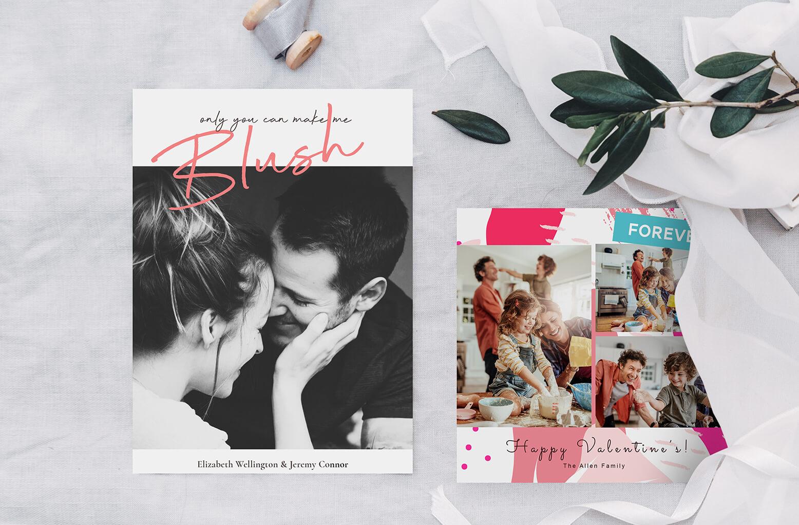 Photobook Malaysia - Photo Books, Wedding Cards, Travel Albums