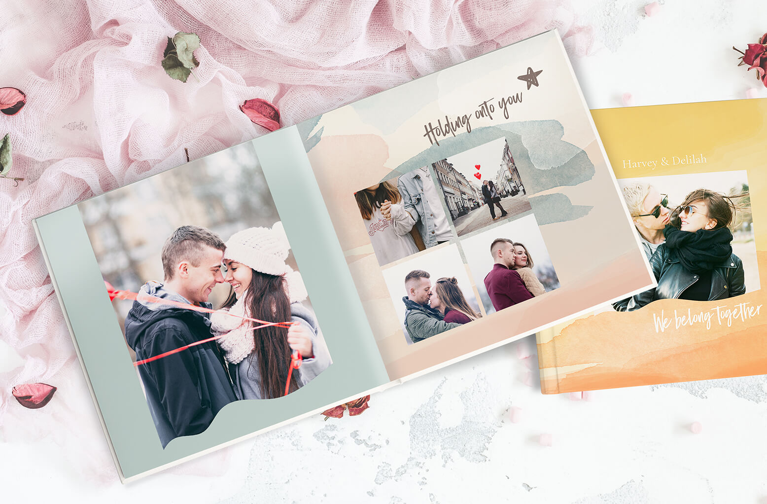 Photobook India - Photo Books, Wedding Cards, Travel Albums