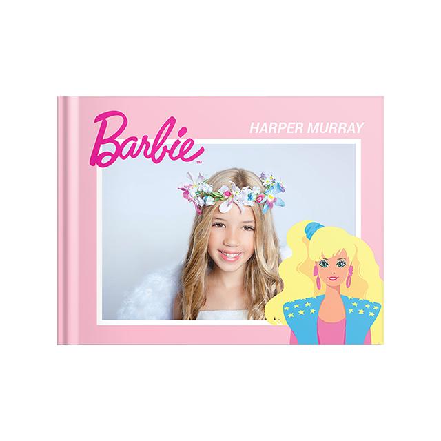 Celebrating 60 Years Of Girl Power : Barbie's Birthday Bash