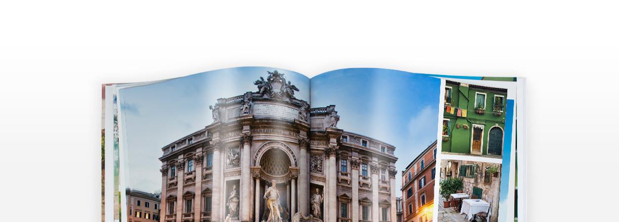 Online Scrapbooking Photobook Us